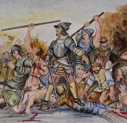 Maggio 1509