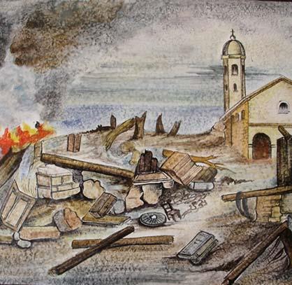 Le guerre del 1848-49